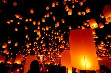 Capodanno cinese 2018: ritardi, dogana, spedizioni e tutto quello che c'è da sapere