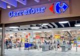 September Carrefour Flyer: استئناف الإنفاق 20٪