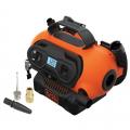 Compressore Portatile Black & Decker