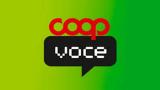CoopVoce Top 20: minutos ilimitados, 1000 SMS e 20 GB a 8 € por mês