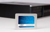 Crucial BX500 120 GB: la SSD in super sconto del 53% con Amazon Prime