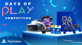 Ritornano i Days of Play con una PlayStation 4 in limited edition