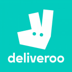 Deliveroo: استبدل رمز الخصم هذا واحفظ أول طلبين