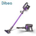 Dibea F6 2in1
