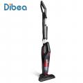 Dibea SC4588