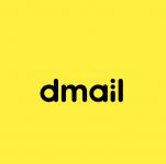 Dmail: المنتج الأقل تكلفة الذي تدفعه نصفه بفضل رمز الخصم هذا