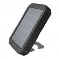 dodocool Caricabatterie Solare Portatile 4200 mha