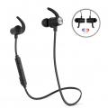 dodocool cuffie Sport Magnetiche Bluetooth 4.1