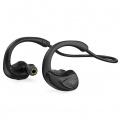 dodocool cuffie Sport Bluetooth Cancellazione Rumore