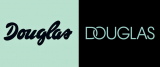 Profumeria Douglas: sconti fino al 30%   Scopri le offerte