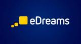 Ritorna il coupon eDreams: 60€ di sconto sul prossimo acquisto