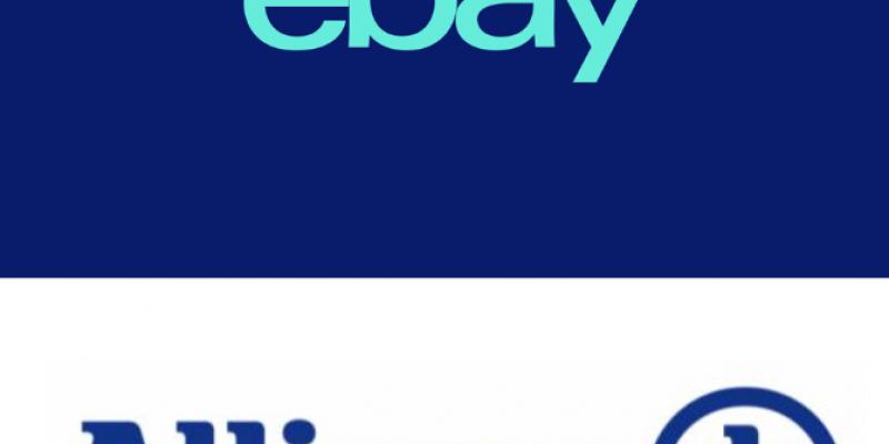 eBay: come applicare la garanzia Allianz contro i danni accidentali