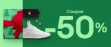 eBay: geschenkideeën voor de halve prijs dankzij deze kortingsbon