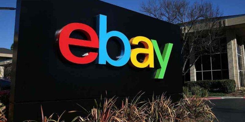 Coupon eBay e PayPal: -10% Extra sconto su giochi e console