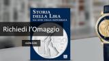 """Koop het boek """"De geschiedenis van Lira"""" als een geschenk"""