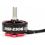 EMAX RSII 2306 3-6S FPV Motore da Corsa Senza Spazzola per RC Drone