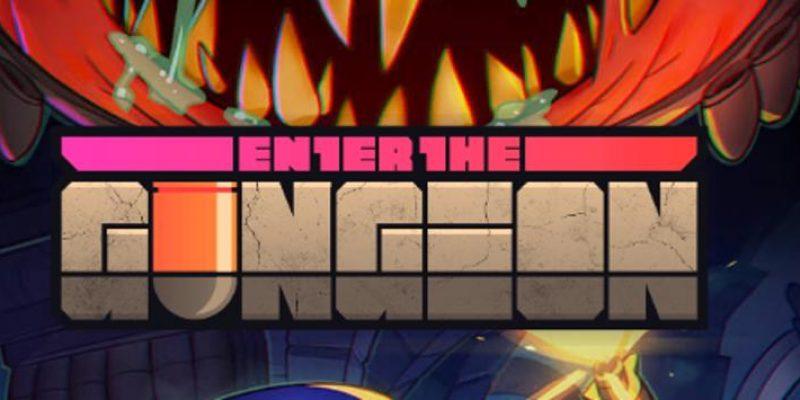 Enter the Gungeon il gioco per PC e Mac gratis per sempre: come fare