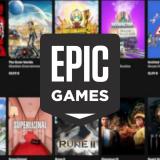 Epic Game Store: с событием Support a Creator вы получаете купон на скидку от 10 €