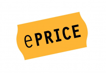 ePrice: sconti fino al 50% sui prodotti più votati dai clienti