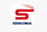 أيام Esselunga Black: المسافر مع أسعار تنافس Amazon
