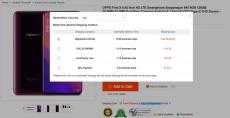 EU Priority Line e HKEU Priority Line di GeekBuying cambiano: DHL in 7/15 giorni senza Dogana!