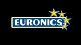 نشرة Euronics: بدءًا من النصف الثاني من عروض Black Friday