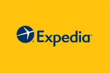 Book your Hotel on Expedia and save 11% | Coupon