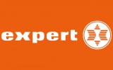 """Expert stelt """"VAT Blackout"""" voor: -18% op Smart TV en hoger"""