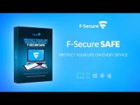 F-Secure Safe grátis por um ano: veja como