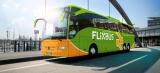 Flixbus: resgate 10% de desconto gratuitamente