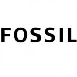 Подарите часы Fossil на День отца и сэкономьте 30% благодаря специальному купону
