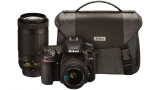"Generali ""Immagina, scopri"": vinci gratis fotocamere reflex Nikon"