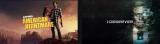 Epic Games Store: American Nightmare und Observer ab heute kostenlos