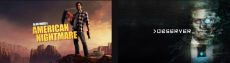 Магазин Epic Games: американский кошмар и обозреватель бесплатно с сегодняшнего дня