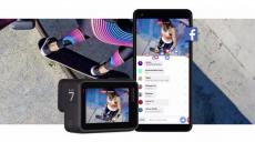 Acquista una GoPro e ricevi in regalo una MicroSD Sandisk da 64 GB