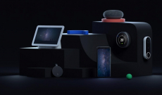 Google: previewed the Black Friday offers, discounts on the entire catalog