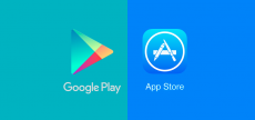 Tik op Knife, Odium to the Core en meer: ​​de gratis apps van vandaag in de Play Store en de App Store 8 mei