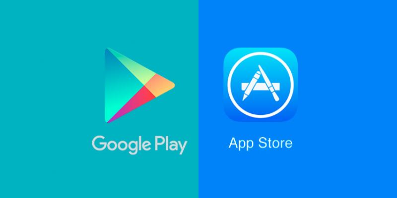 Tank Raid Online, Shark Puzzles e non solo: le app gratis oggi su Play Store ed App Store   16 Giugno