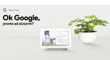 Google Nest Hub at 30% discount from Unieuro: an opportunity not to be missed!