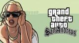 Baixe grátis GTA San Andreas para PC: veja como