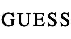 Guess: spring sales arrive, 15% discounts with this code