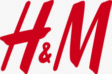 H&M: discover all the sales in the promotions category