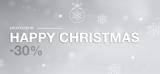 Célébrez Noël avec Superga et économisez 30% sur tout