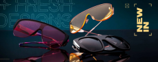 Hawkers: save 20% on lots of sunglasses with this coupon