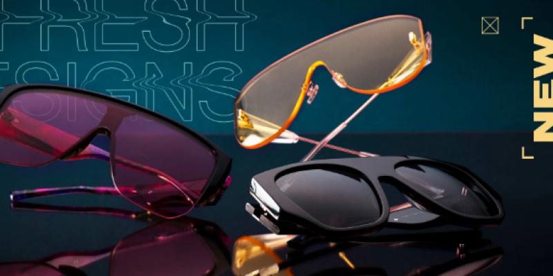 Hawkers: bespaar 20% op veel zonnebrillen met deze kortingsbon
