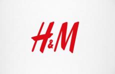 H&M regala un buono da 5€: ecco come fare