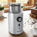 Homgeek Electric Coffee Grinder