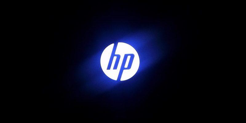 HP: risparmia il 10% su pc e stampanti con il codice sconto
