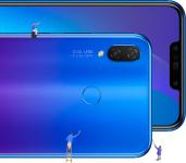 Huawei P Smart+ con Speaker Bluetooth in regalo al minimo storico di 249.99€ con Amazon Prime