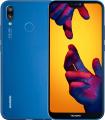 Huawei P20 Lite Blu
